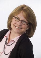 Nancy-Kay-Grace-bio-image