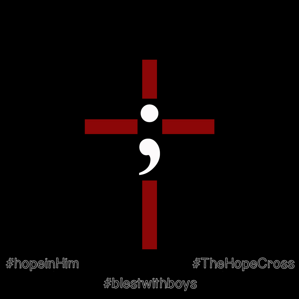hopeinHim-theHopeCross-busybeingblessed1000x