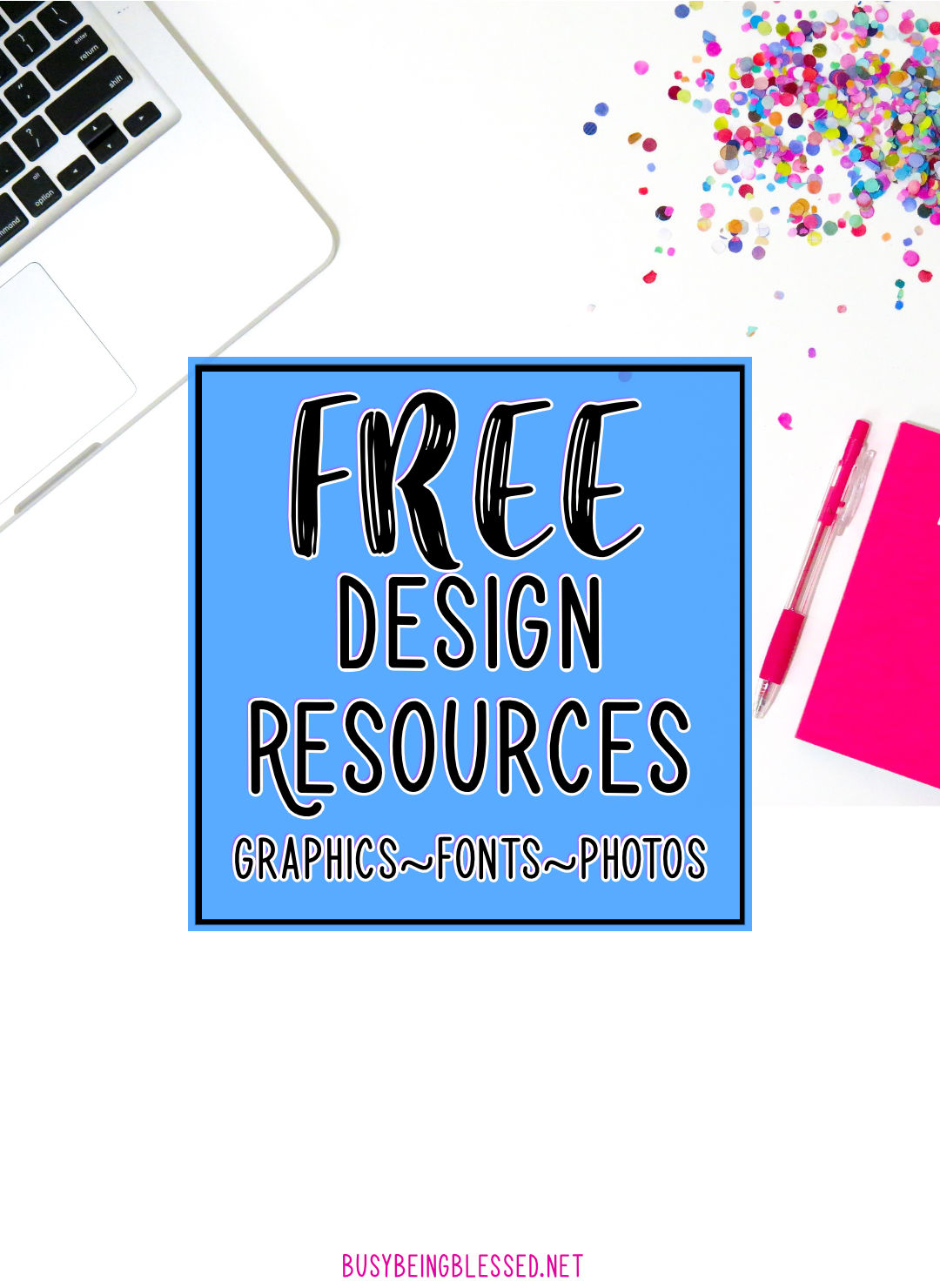 I love finding FREE or good deal graphics, photos, and fonts! I thought I\'d share the joy with you. Please note that I\'m not updating this page often anymore, but the links are fresh and will take you directly to the current freebies.