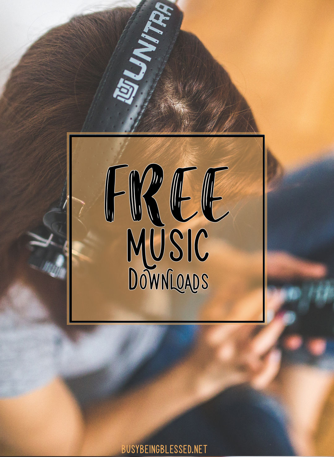 I love finding FREE or good deals on music downloads! I thought I\'d share the joy with you. Please note that I\'m not updating this page often anymore, but the links are fresh and will take you directly to the current freebies.